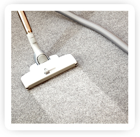 Contact Colorado Springs carpet cleaning