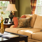 upholstery cleaning colorado springs